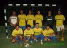 Futsal 2007