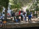 Marcha da Amizade - 2009