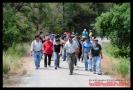 Marcha da Amizade - 2012