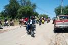 Motos Antigas - 2007