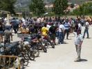 Motos Antigas - 2009
