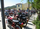 Motos Antigas - 2009_7