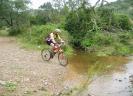 Rota Estevas 2008_1