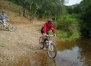 Rota Estevas 2008_6