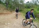 Rotas Estevas 2008_7