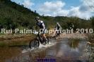 Rota Estevas 2010_2