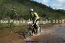 Rota Estevas 2010_4