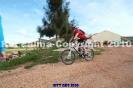 Rota Estevas 2010_8