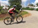 Rota Estevas 2012_10