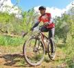 Rota Estevas 2012_1