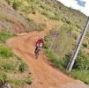 Rota Estevas 2012_2