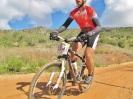 Rota Estevas 2012_3