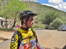 Rota Estevas 2012_4