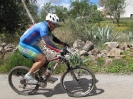 Rota Estevas 2012_7