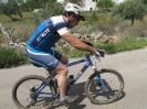 Rota Estevas 2012_9