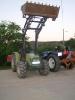 Tractores 2008_11