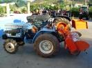 Tractores 2008_1