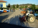 Tractores 2008