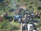 Tractores 2008_8