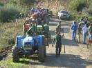 Tractores 2008_9
