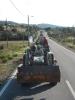 Tractores 2009